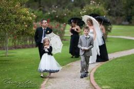 Simon & Alicia's Wedding img_4246