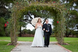 Simon & Alicia's Wedding img_4286