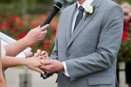 Simon & Alicia's Wedding img_4323