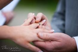 Simon & Alicia's Wedding img_4325
