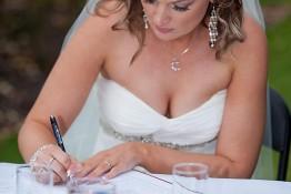 Simon & Alicia's Wedding img_4358