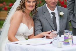 Simon & Alicia's Wedding img_4369