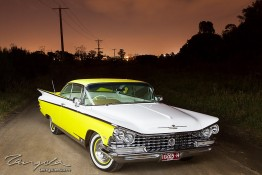 '59 Buick Electra img_4589