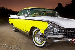 '59 Buick Electra img_4604