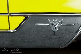 '59 Buick Electra img_4610