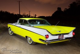 '59 Buick Electra img_4627