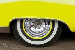 '59 Buick Electra img_4631