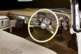 '59 Buick Electra img_4637