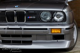 E30 BMW M3 Evolution II img_8965-2