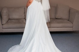 Simon & Alicia's Wedding img_9119