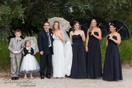 Simon & Alicia's Wedding img_9138