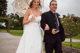 Simon & Alicia's Wedding img_9143