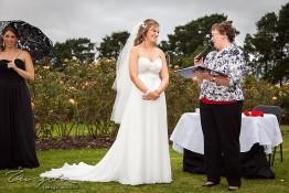 Simon & Alicia's Wedding img_9161