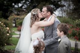 Simon & Alicia's Wedding img_9188