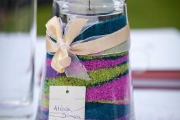 Simon & Alicia's Wedding img_9201