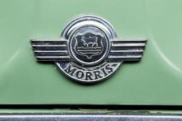 '52 Morris Minor img_4950