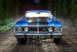 XY Ford Falcon GT img_4988