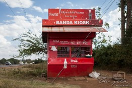 D. Sheldrick Wildlife Trust, Kenya img_7199
