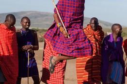 Masai Mara NP, Kenya img_8204