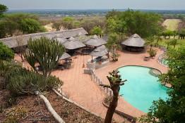 Victoria Falls, Zimbabwe img_8621