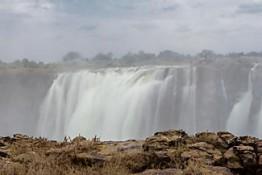 Victoria Falls, Zimbabwe img_8714_6_9_20_3