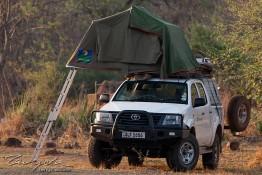 Kafue NP, Zambia img_8816