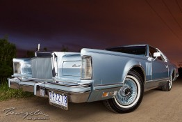 '78 Lincoln Continental Diamond Jubilee img_1923