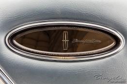 '78 Lincoln Continental Diamond Jubilee img_1924
