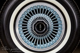 '78 Lincoln Continental Diamond Jubilee img_1933