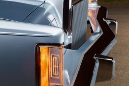 '78 Lincoln Continental Diamond Jubilee img_1975
