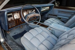'78 Lincoln Continental Diamond Jubilee img_1978