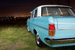 64 'Holden EH nv0a0579