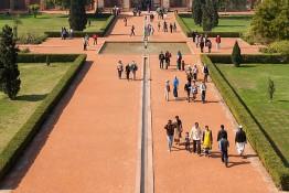 Delhi, India img_2327