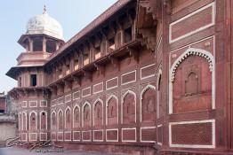 Agra, India img_2521