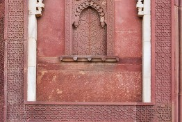 Agra, India img_2522
