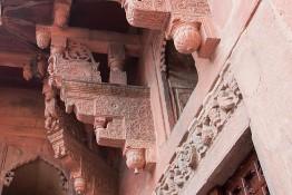 Agra, India img_2523
