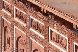Agra, India img_2535