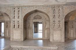 Agra, India img_2548