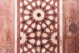 Agra, India img_2635