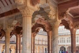 Jaipur, India img_2694