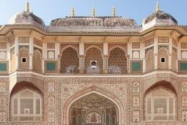Jaipur, India img_2705