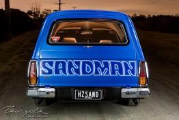 HZ Holden Sandman Panelvan nv0a6462