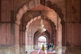 Delhi, India nv0a6596