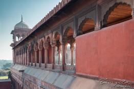 Delhi, India nv0a6628