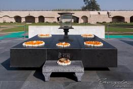 Delhi, India nv0a6632