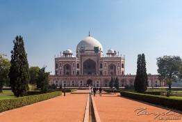 Delhi, India nv0a6663