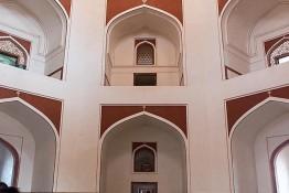 Delhi, India nv0a6703