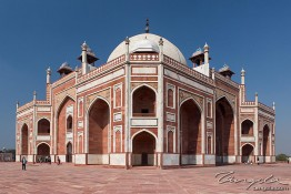 Delhi, India nv0a6714