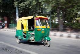 Delhi, India nv0a6742