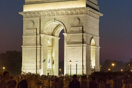 Delhi, India nv0a6816